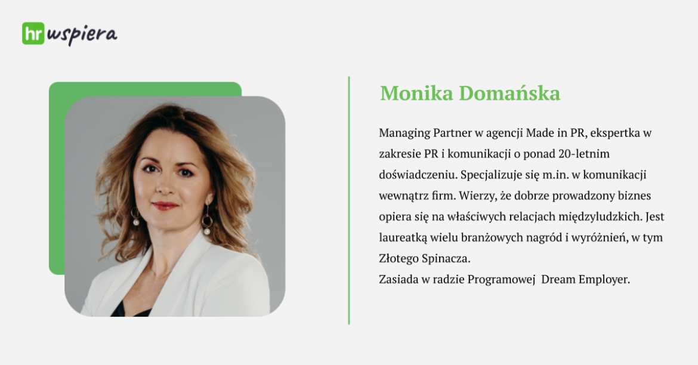 Monika Domańska