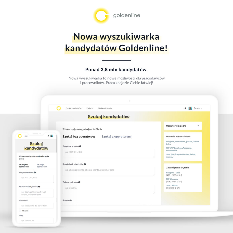 wyszukiwarka_kandydatow_goldenline